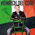 Image Event: Heinrich del Core