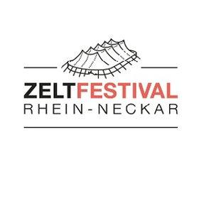 Image: Zeltfestival Rhein-Neckar