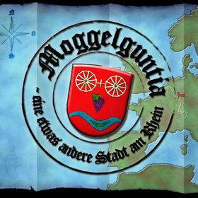 Bild Veranstaltung: Moggelguntia