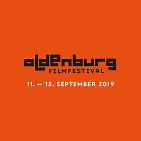 Image Event: Internationales Filmfest Oldenburg