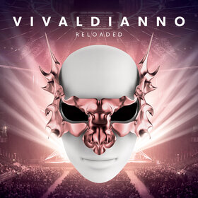 Image: Vivaldianno - City of Mirrors