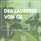 Der Zauberer von Oz - Kinderstück mit Musik von L. Frank Baum