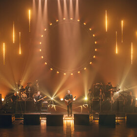 Image Event: The Australian Pink Floyd Show