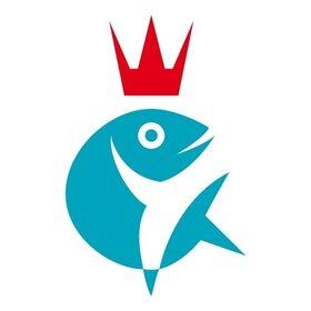 Image Event: Seefischkochstudio