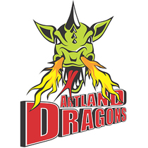 Bild: Artland Dragons