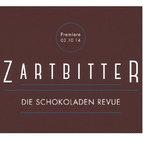 Bild: Zartbitter - Die Schokoladen Revue