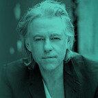 Bild Veranstaltung: Bob Geldof
