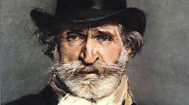 Bild: AIDA - Oper von Giuseppe Verdi in vier Akten