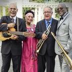 Bild Veranstaltung: Orquesta Buena Vista Social Club