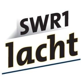 Image: SWR1 lacht