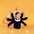 Bild Veranstaltung: Jain