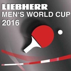 Bild: LIEBHERR Men´s World Cup 2016
