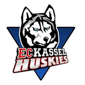 Image Event: Kassel Huskies