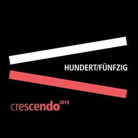 Image Event: crescendo