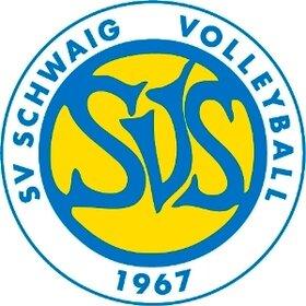 Image Event: SV Schwaig