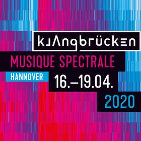 Image Event: Klangbrücken