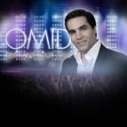 Bild Veranstaltung: Omid