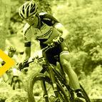 Bild Veranstaltung: UCI MTB Weltcup im Olympiajahr 2016
