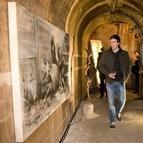 Bild Veranstaltung: Lange Nacht der Museen - Stuttgart