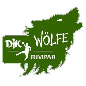 Image: DJK Rimpar Wölfe