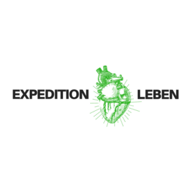 Image: Expedition Leben