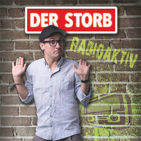 Image Event: Der Storb