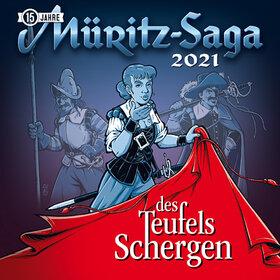 Image Event: Müritz-Saga