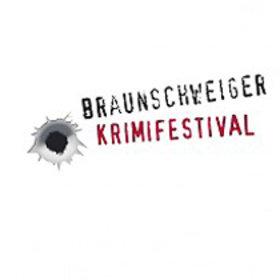 Bild: Braunschweiger Krimifestival