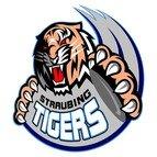 Bild Veranstaltung: Straubing Tigers