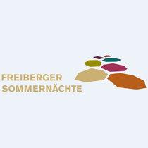 Bild: Freiberger Sommernächte