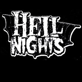 Image: Hell Nights