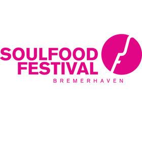 Bild: SOULFOOD Festival