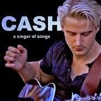Bild Veranstaltung: Bastian Semm - musikalische Lesereise Johnny Cash