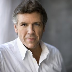 Image Event: Thomas Hampson