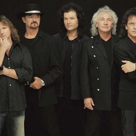 Image Event: Smokie