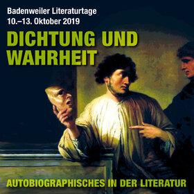 Image: Badenweiler Literaturtage