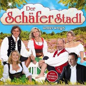 Image Event: Schäferstadl
