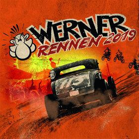 Image: Werner Rennen
