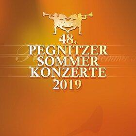 Image Event: Pegnitzer Sommerkonzerte