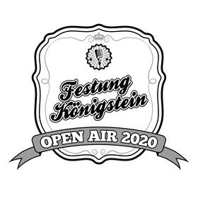 Image: Festung Königstein Open Air