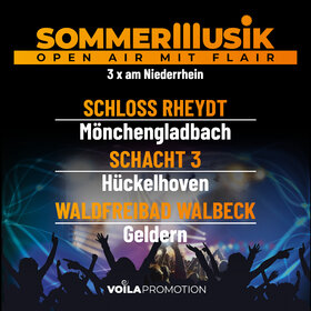 Image Event: SommerMusik