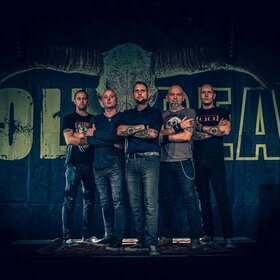 Image Event: Voltbeat - Volbeat Tribute