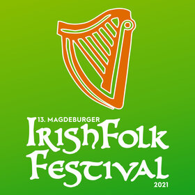 Image Event: Magdeburger Irish Folk Festival