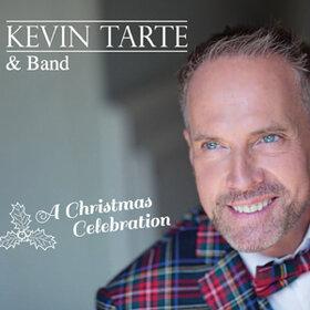 Image Event: Kevin Tarte