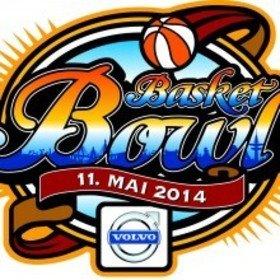 Image: Volvo Krüll Basket Bowl XI