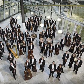 Bild Veranstaltung: NDR Radiophilharmonie