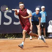 Bild Veranstaltung ATP Sparkassen Open