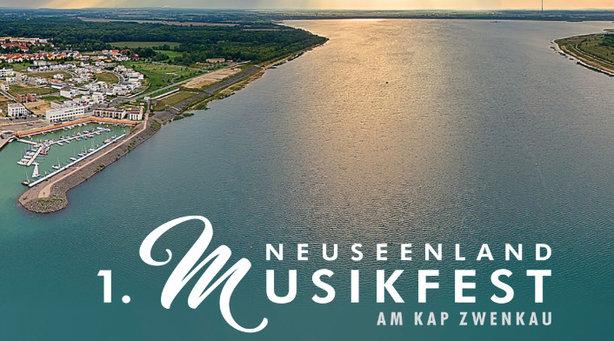 Bild: Kombiticket Kap Zwenkau