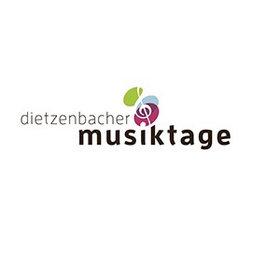 Bild Veranstaltung: Dietzenbacher Musiktage