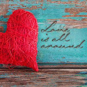 Image Event: Veranstaltungen am Valentinstag